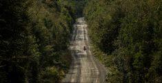 Carretera Austral Kilómetro 0: fin de viaje