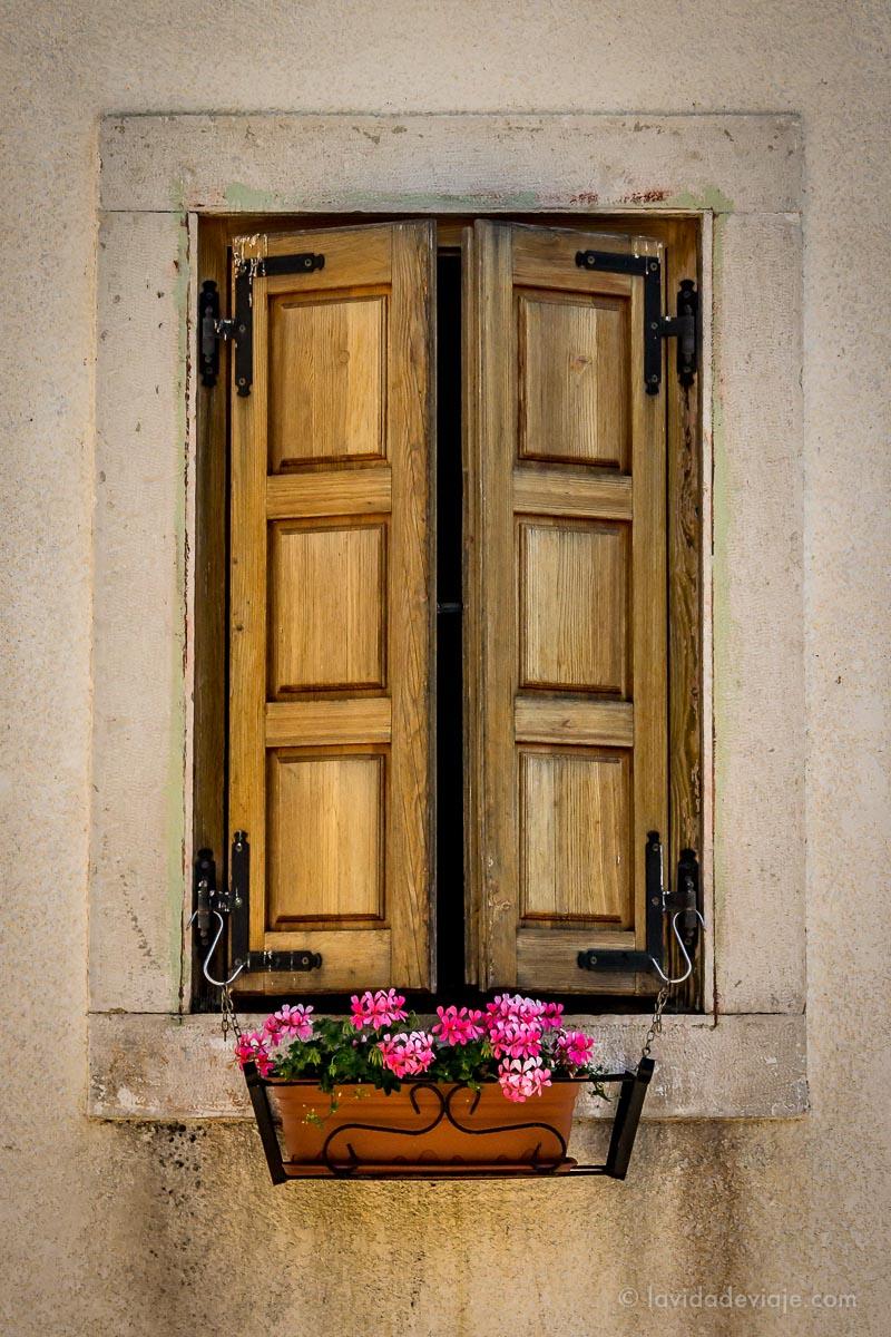 Istria, Croacia