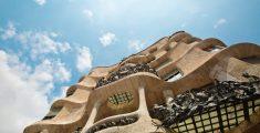 QUÉ HACER Y VER EN BARCELONA: 6 IMPERDIBLES