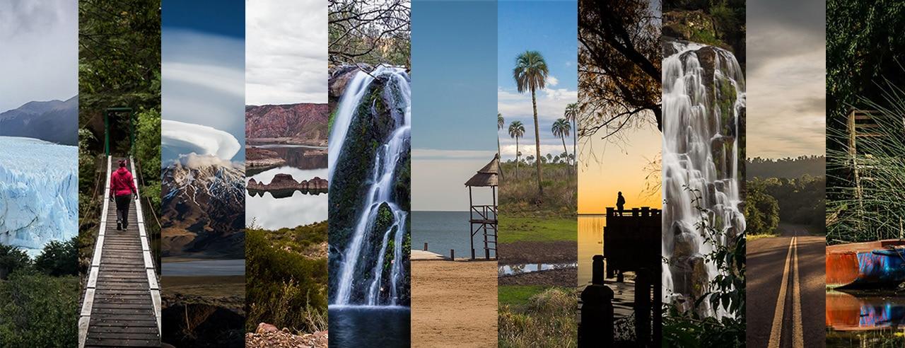 https://www.lanacion.com.ar/2202642-17-destinos-verano-argentina-estas-vacaciones