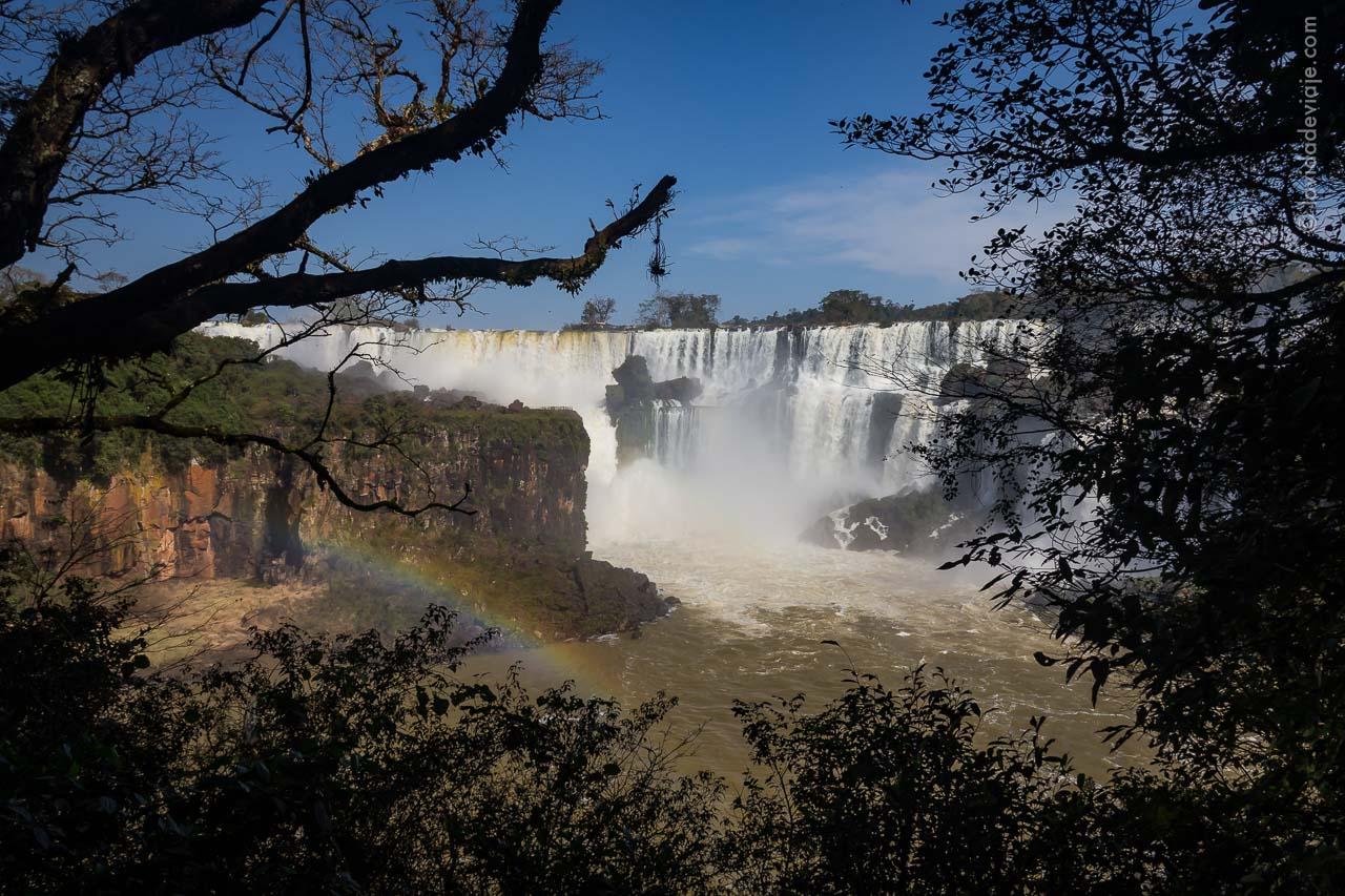 lavidadeviaje-vacaciones-argentina