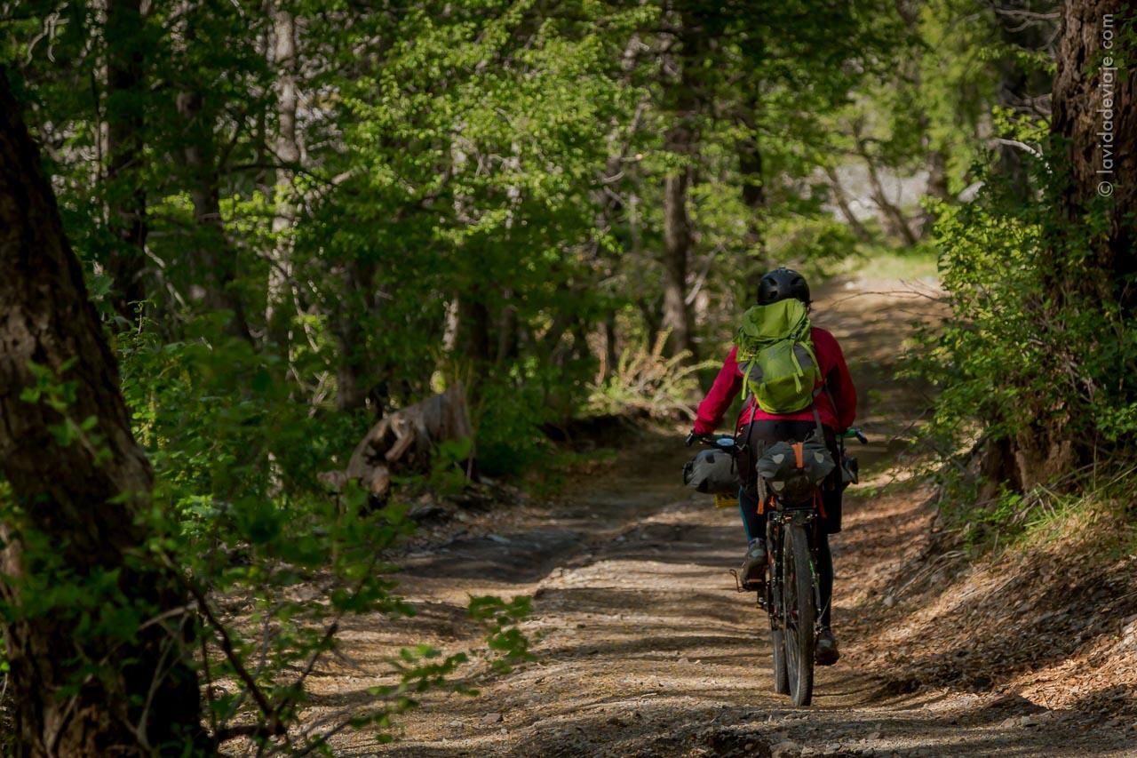 lavidadeviaje-norte neuquen-bikepacking-cicloturismo