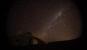 observatorios turísticos en la región de coquimbo